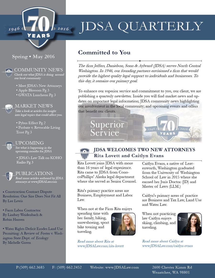 JDSA-Law-Q2-Newsletter-Cover.jpg