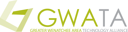 gwata-logo.png