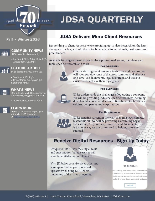 JDSA-Law-Q3-4-Newsletter-Cover.jpg