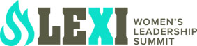 lexi-logo.jpg