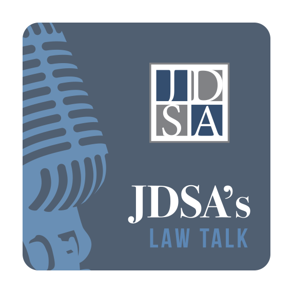 JDSAs-Law-Talk.png