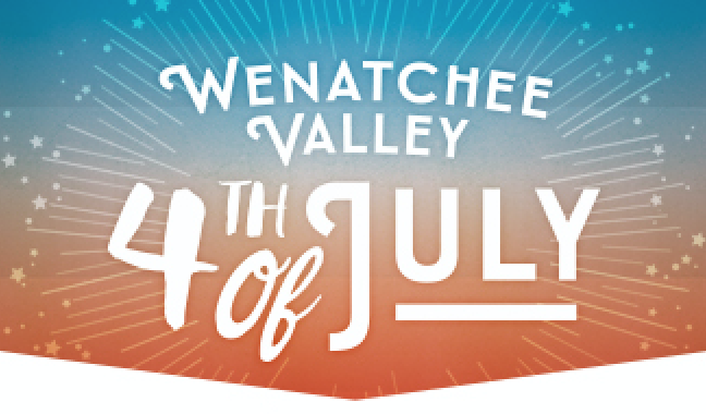 wenatcheevalleyfourth
