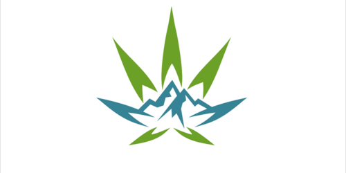 JDSA-cannabis-handbook-image.lpg