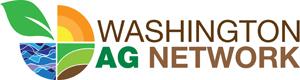 WAN-logo.jpg