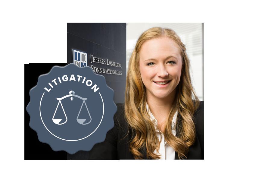 Litigation-Devon-Gray.png