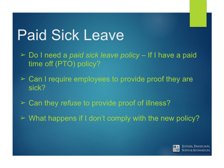 Paid Sick Leave Teasers-STR-r1.004.jpeg