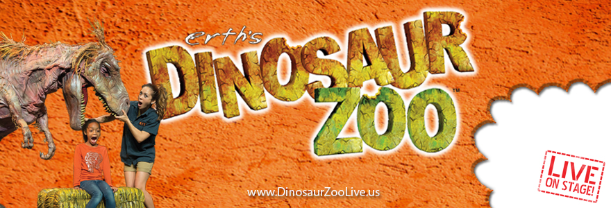 Dino-Zoo2-banner.jpg