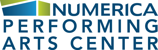 Numerica-PAC-Logo-blue.png