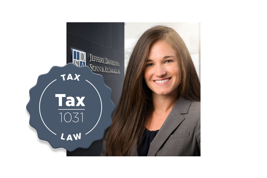 Tax-Law-Lindsey-Weidenbach.png