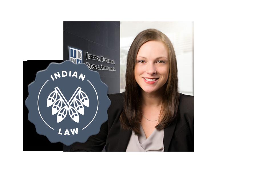 Indian-Law-Kristin-Ferrera.png