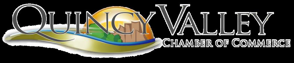 QVCoC-logo.png