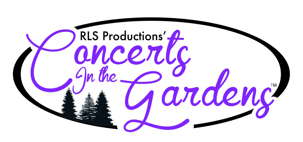 RLS Productions' Concerts in the Gardens logo.jpg