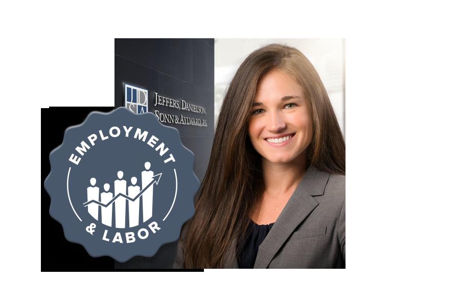 Employment-Labor-Lindsey-Weidenbach.png