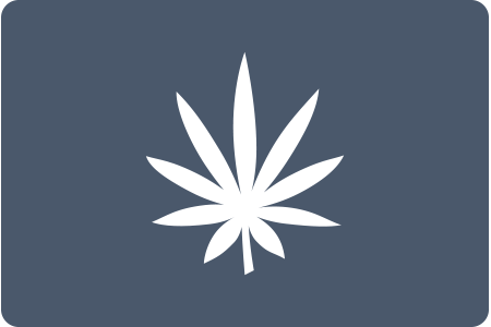 Cannabis-Law.png
