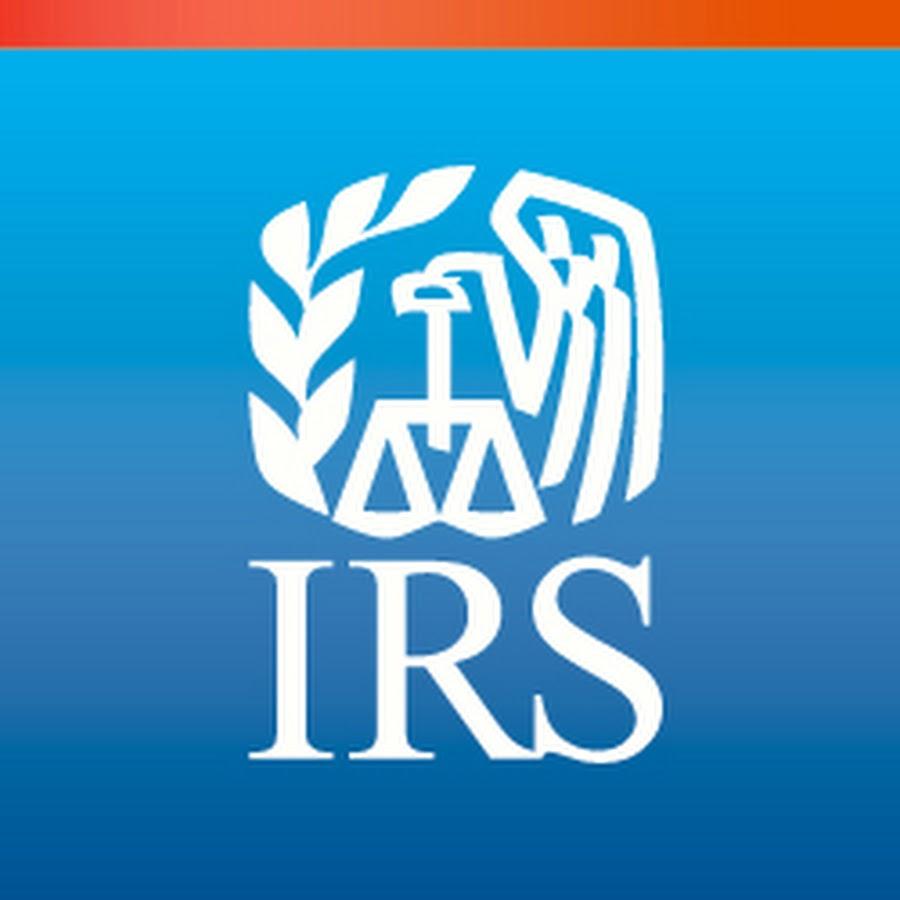 IRSvideos.jpg