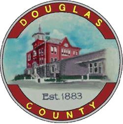 Douglas_County_wa_seal.png