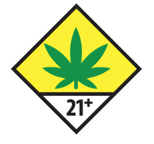 cannabis-universal-symbol.png