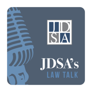 JDSAs-Law-Talk-logo.png