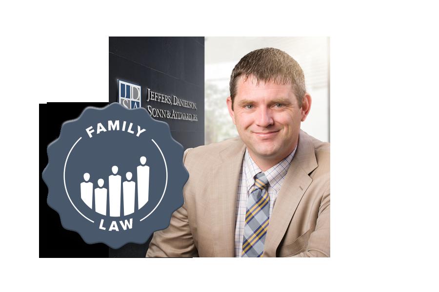 Family-Law-Jordan-Miller.png