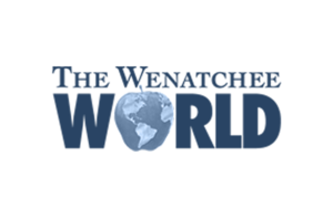 WenatcheeWorld-logo.png