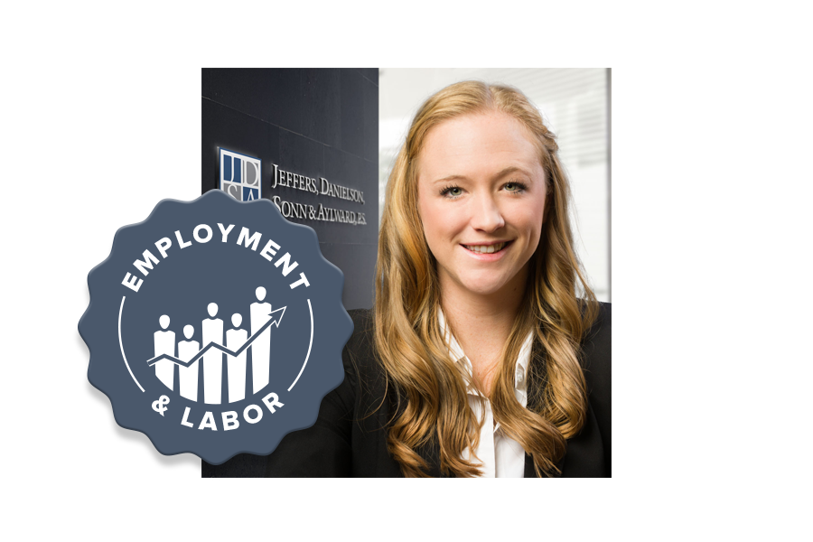 Employment-Labor-Devon-Gray.png