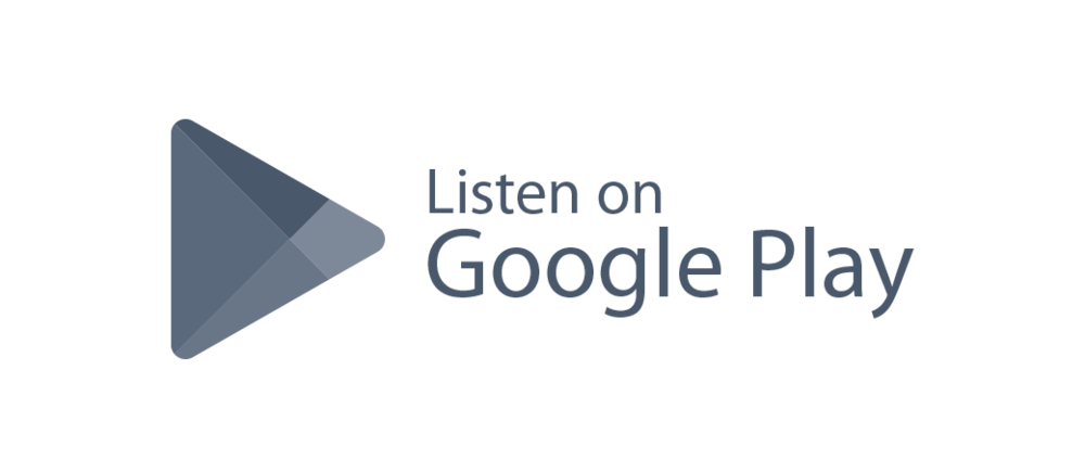 Listen-on-Google-Play.png