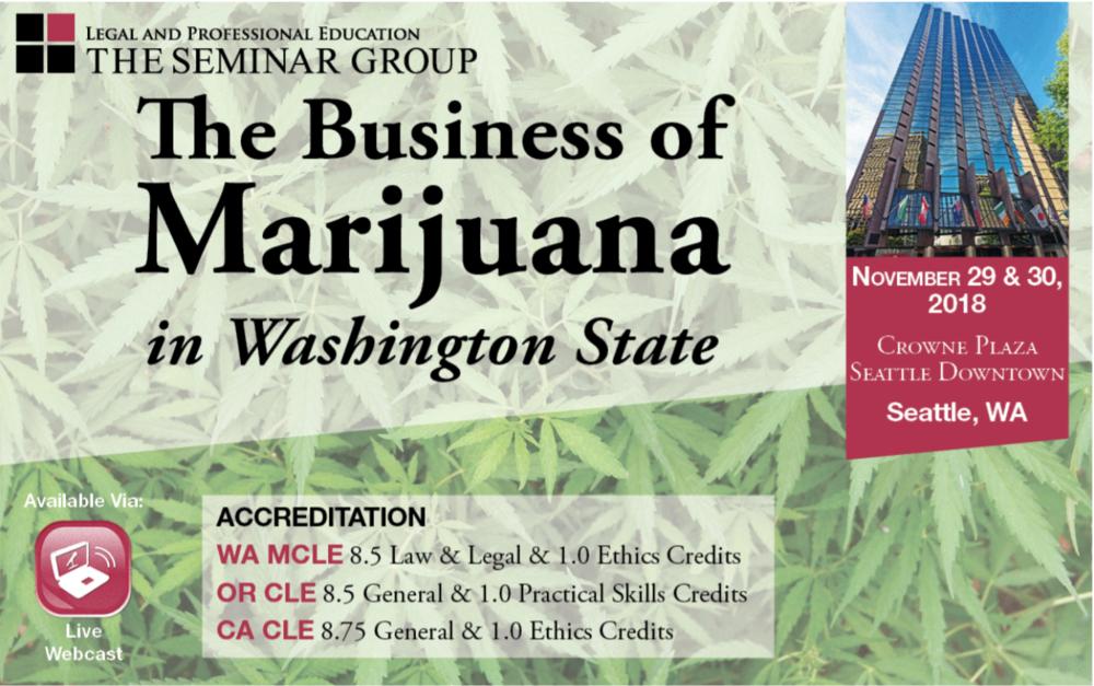 Seminar-brochure.png