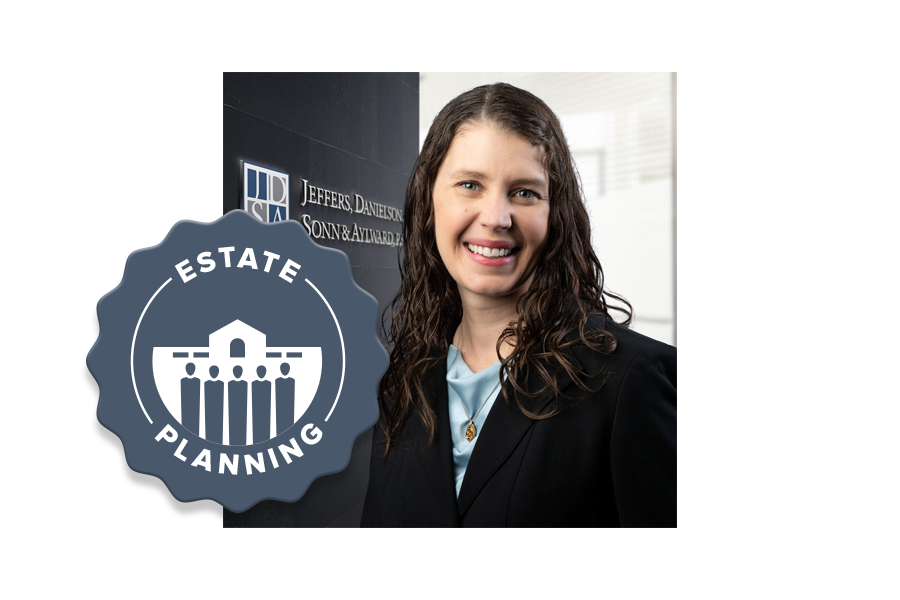 Uncomfortable—but Necessary—Estate Planning Questions