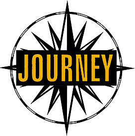JOURNEY WORKSHOP & CHOICES