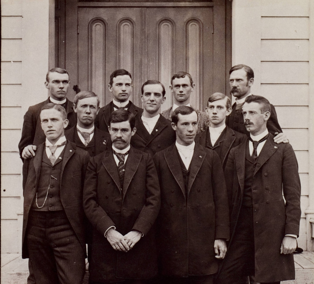 USC_Sigma_Chi_fraternity_brothers,_ca._1890_(uaic-fra-1880-1920-001-1).jpg