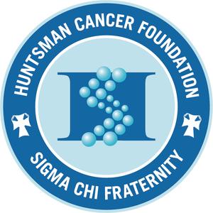 HCF_SC_Logo_RGB.jpg