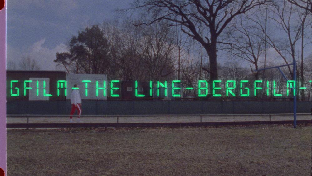 BERGFILM_TheLine_title_v04_still.jpg