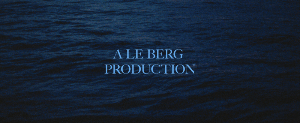 Bergfilm_AnswerToYourQuestion_Title_2.png