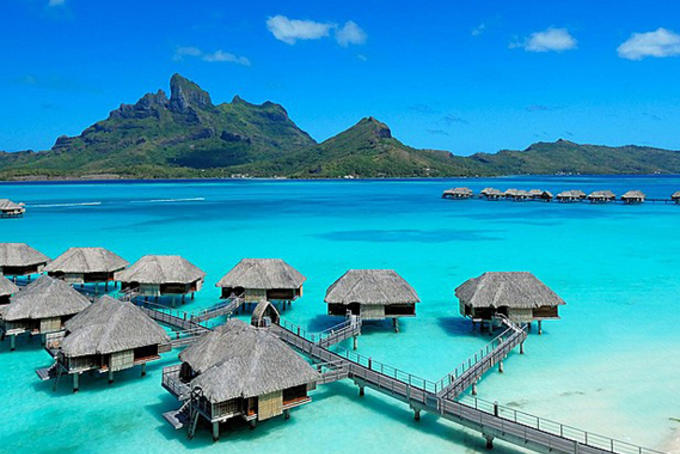 Four Seasons Aerial Overwater bungalows.jpg