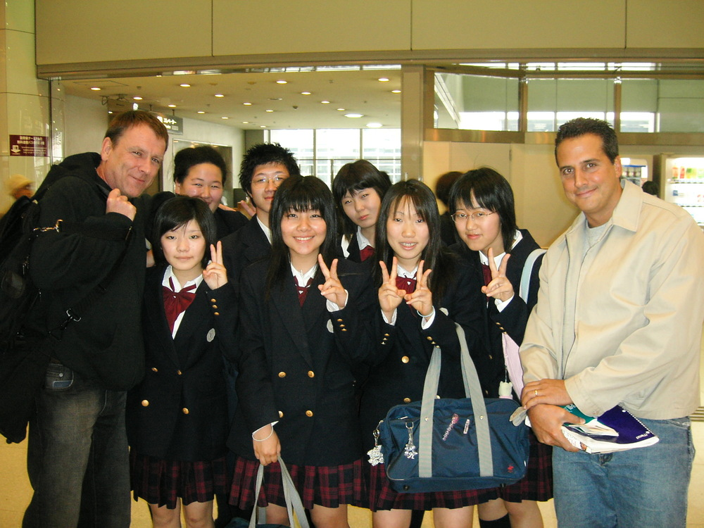 DiPalo Quinn Japan USO.jpg