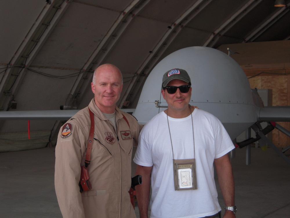 DiPaolo Afghanistan Drone.JPG