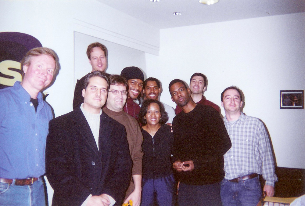 DiPaolo Chris Rock Show Staff.jpg