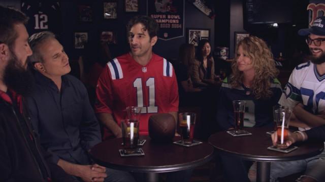 DiPaolo Gulman ESPN Superbowl Show.jpg