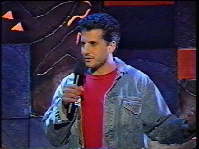 DiPaolo Jon Stewart Show.jpg