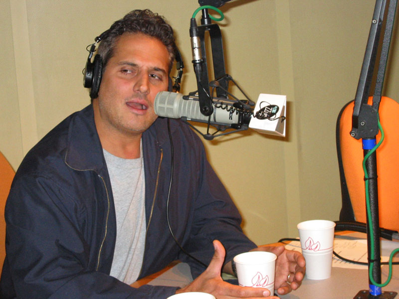 DiPaolo Radio.jpg