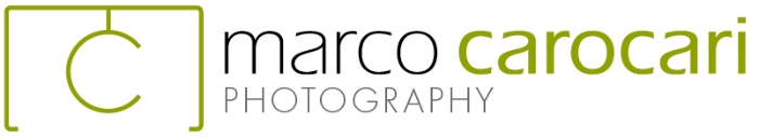 marco carocari photography