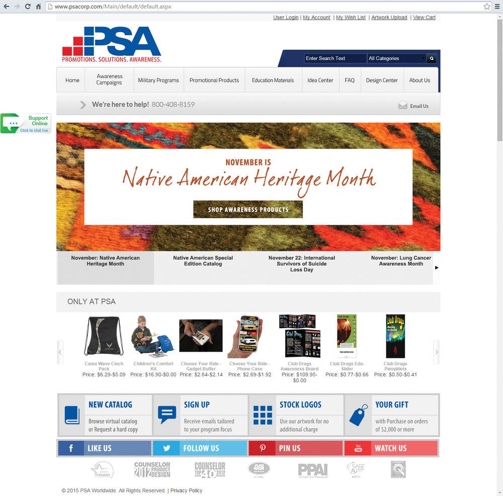2015_PSA_Website-03.jpg