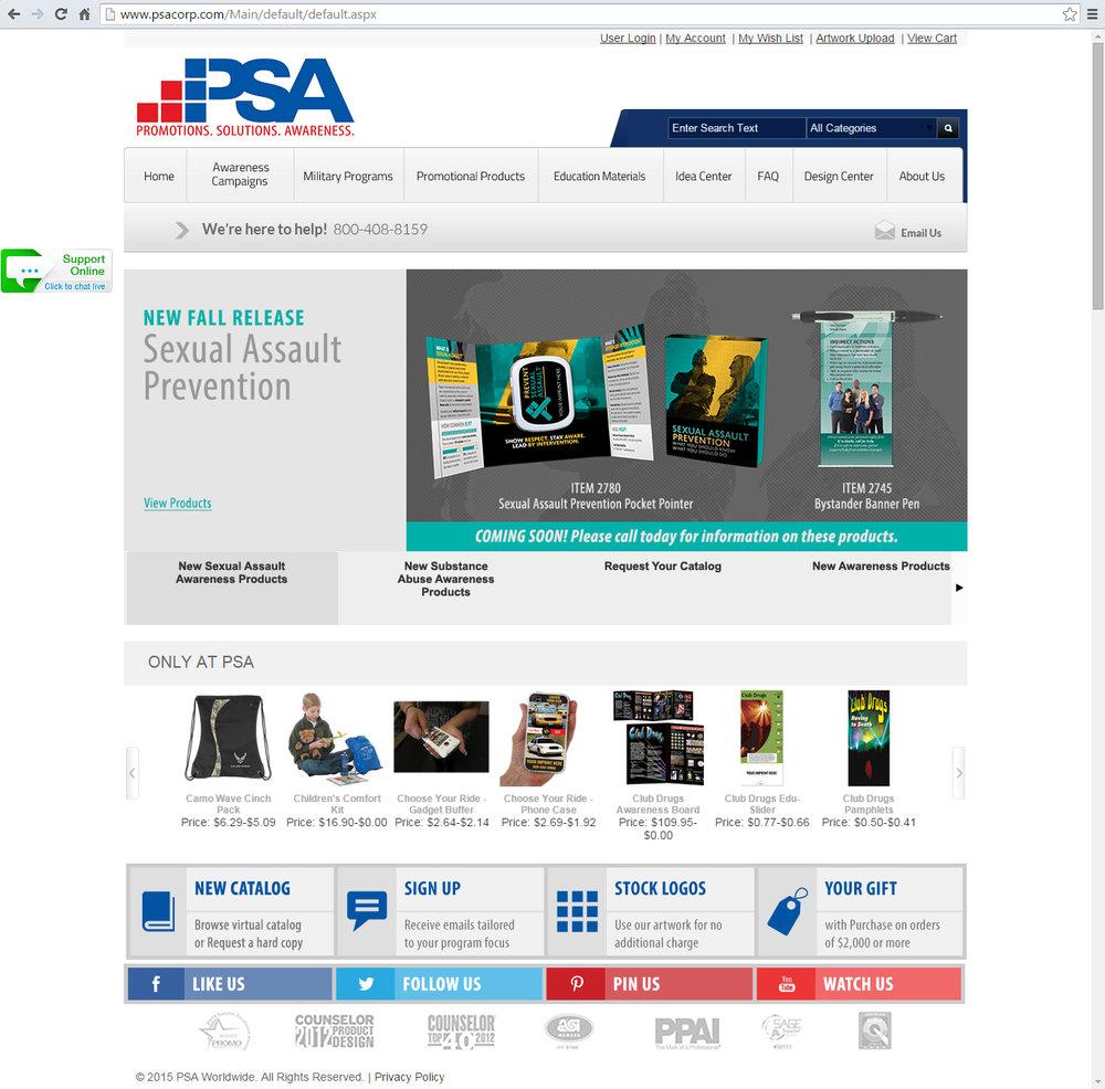2015_PSA_Website-02.jpg