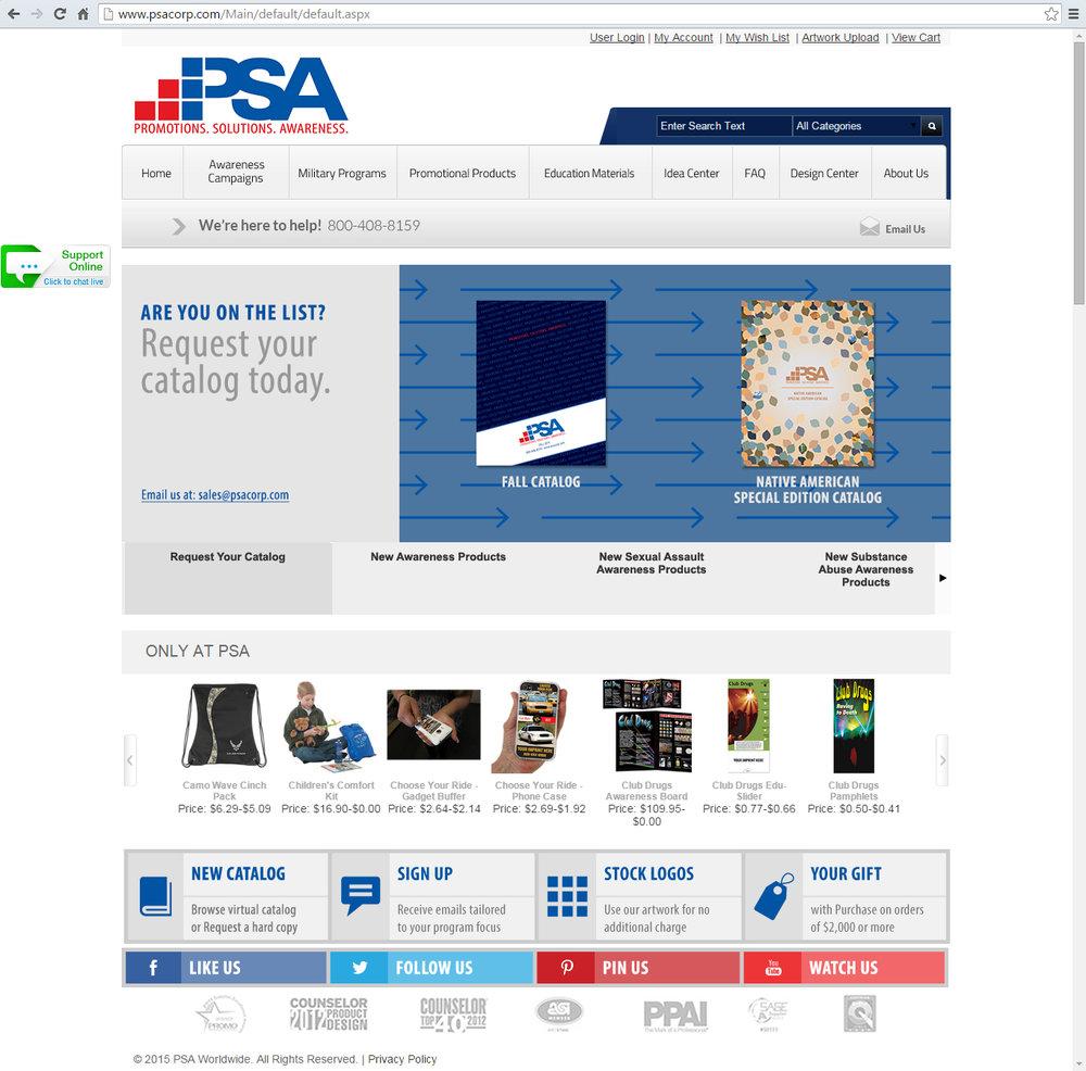 2015_PSA_Website-01.jpg