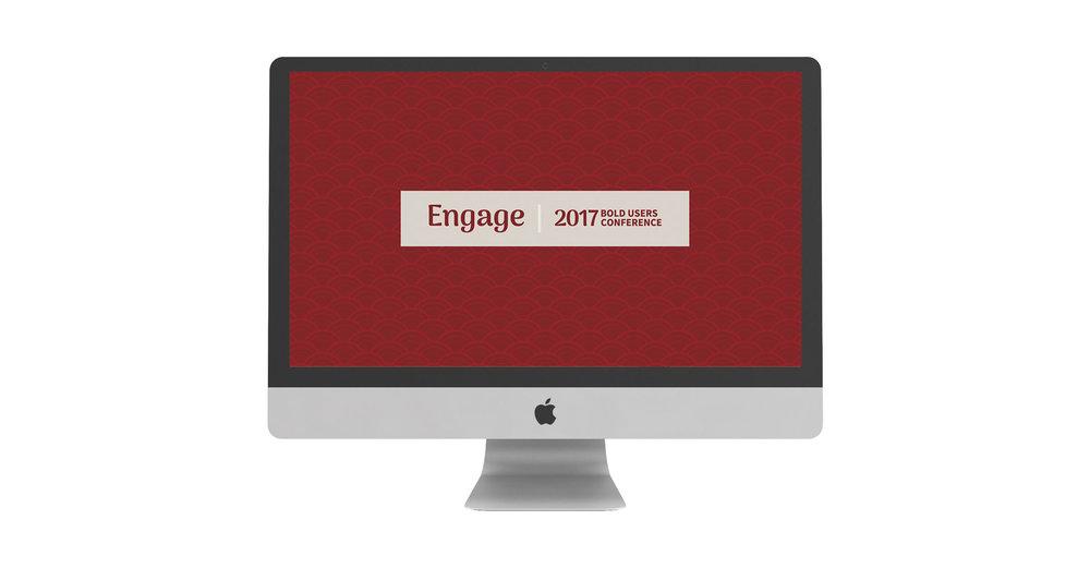 2017_BT_BUC17-Desktops-01.jpg