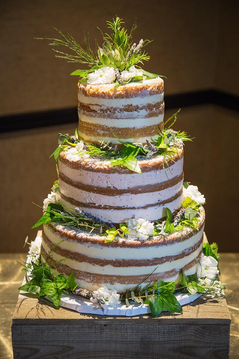 Cake_BLOG.jpg