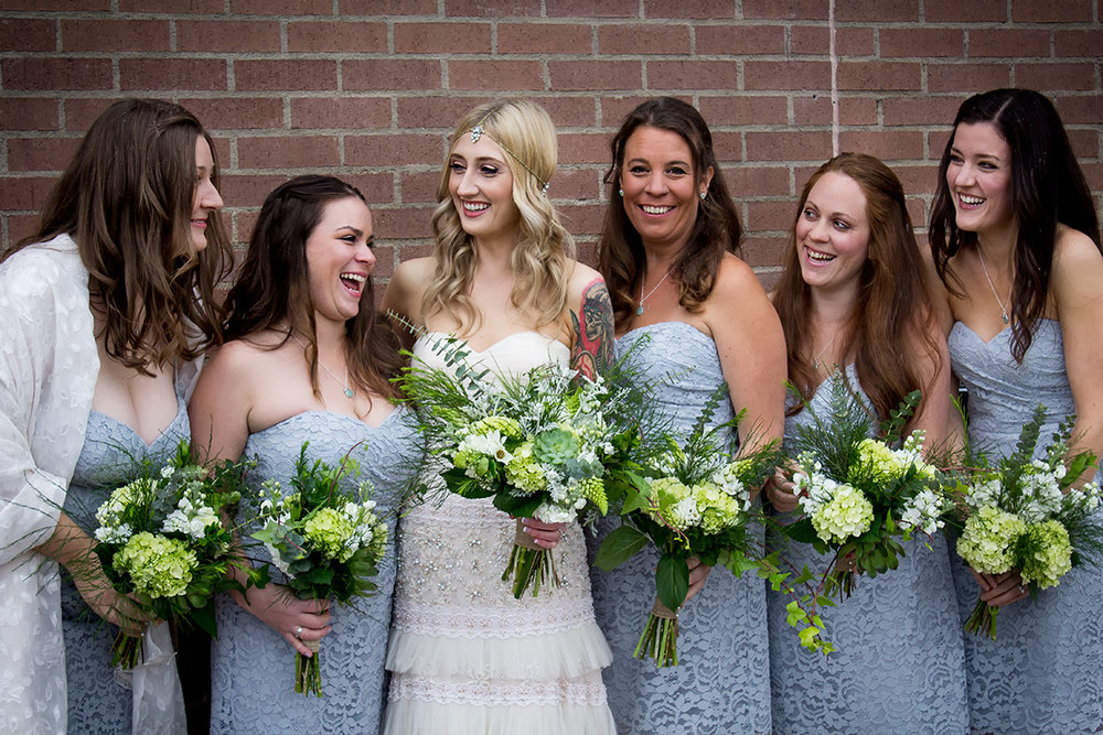 BridalParty_BLOG.jpg
