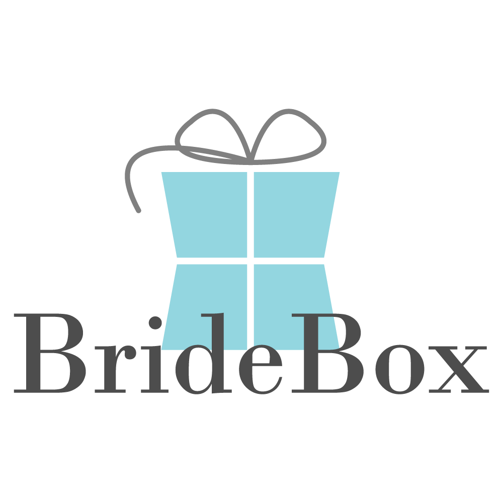 bridebox-wedding-albums-logo.png
