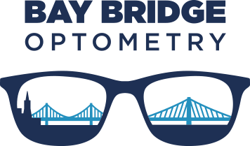 BAY BRIDGE OPTOMETRY