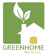 Green Home Network